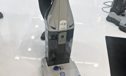 LW 30 Pro