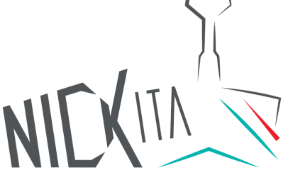 Nickita