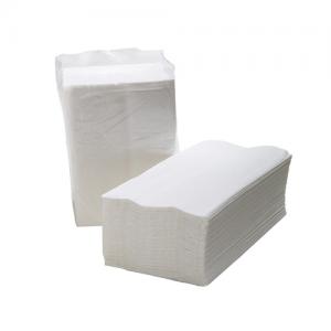 Toalha de Mão Soft