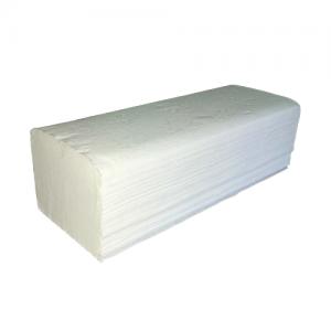 Toalha de Mão Tissue