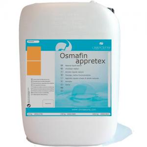 Osmafin Appretex
